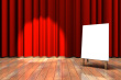 stock-photo-8991028-red-curtain-stage