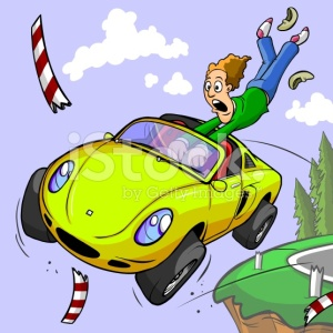 stock-illustration-8895909-fast-car