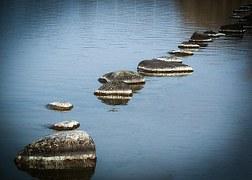stones-323807__180 legal